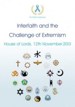 Interfaith-&-Extremism-2013-v3