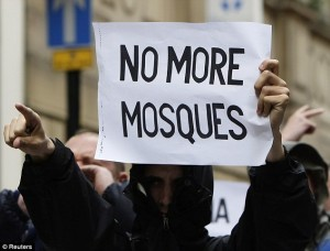 EDL-No-More-Mosques-300x228