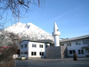telfs-mosque-austria