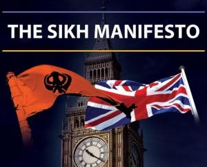 sikh-manifesto-thumb_0