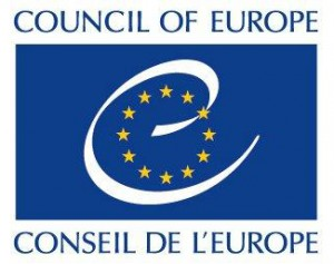 Logo_of_the_Congress_of_the_Council_of_Europe