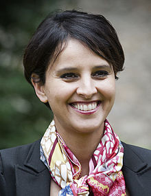 Portrait_Najat_Vallaud-Belkacem-crop